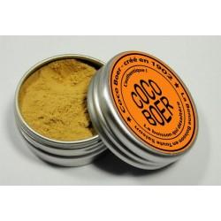 1 X Coco Boer boite orange
